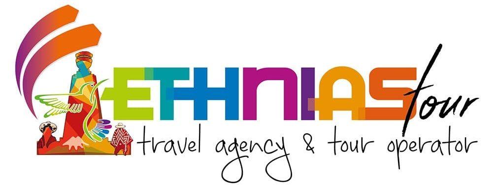 Ethnias Tour